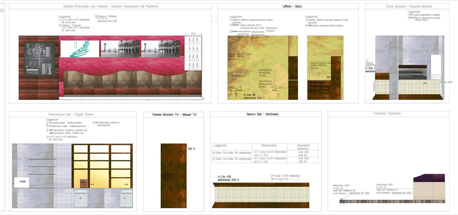 progetto-arredamento-ristorante-emmelle-arredamenti