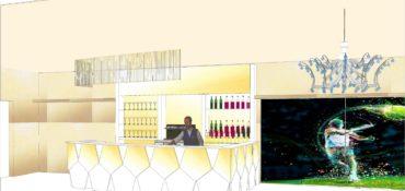 progetto-arredo-bar-emmelle-arredamenti