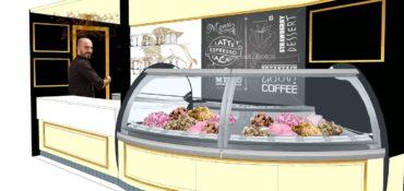 progetto-chiosco-gelateria-emmelle-arredamenti