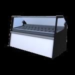 metropolitan-gelateria-menu