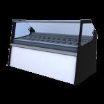metropolitan-gelateria-menu2