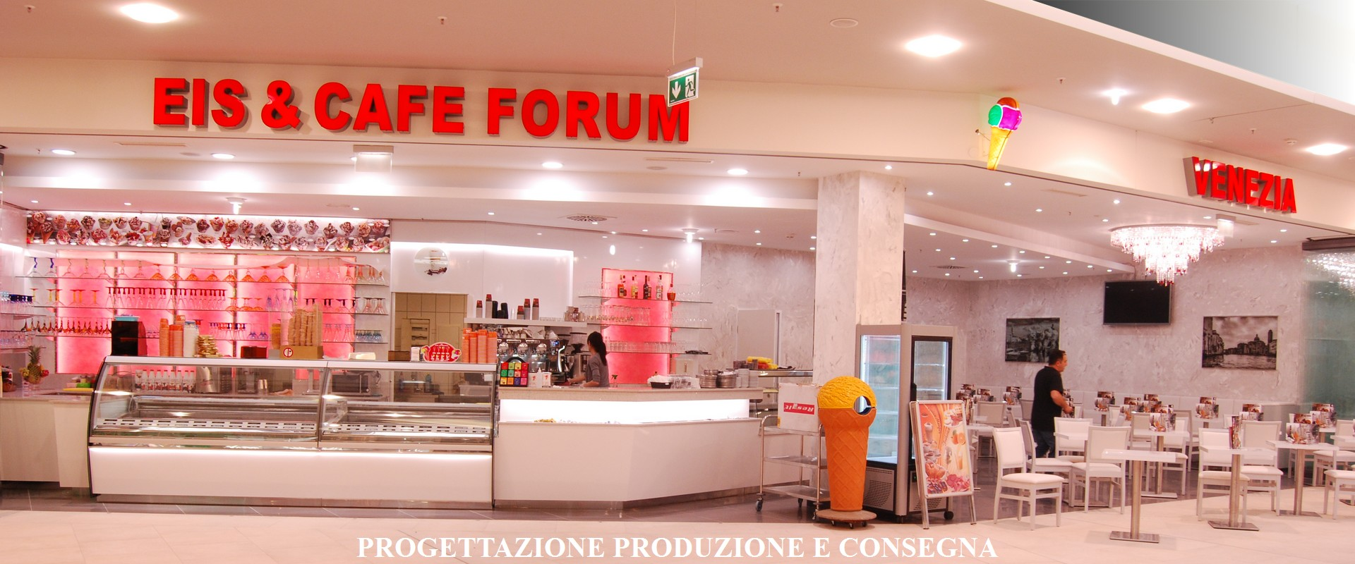 arredamento gelateria eiscafe forum