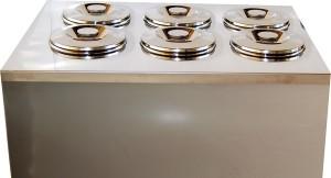 banco pozzetti gelato 6 carapine emmelle arredamenti pozzetti gelato glicole