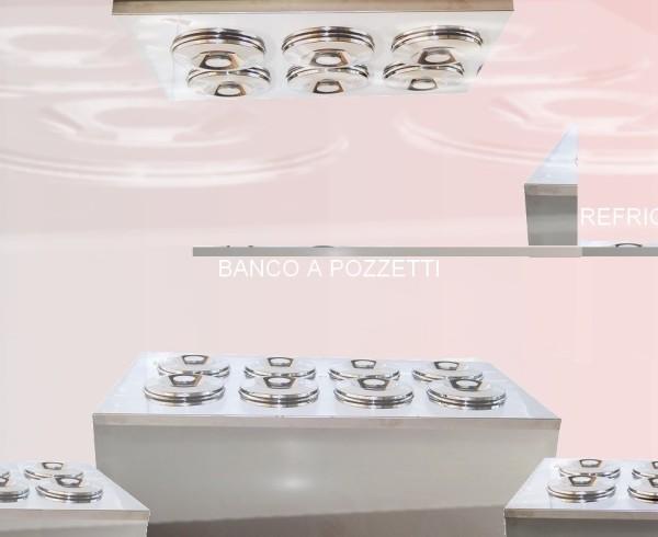 banco pozzetti gelato emmelle arredamenti vetrina gelato