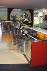 etrobanco bar_arredo bar emmellearredamenti Arredamento bar su misura